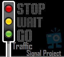 Traffic Signal Management Project