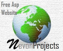 Free asp website
