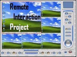 Unc Remote Handling