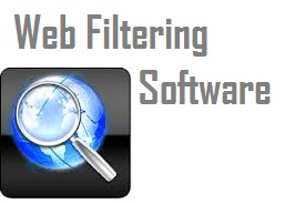 Web Filtering Software