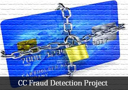 credit card fraud detection How anomaly detection in credit card transactions works in this part, we will build an autoencoder neural network in keras to distinguish between normal and fraudulent credit card transactions.