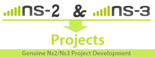 ieee ns2 ns3 projects