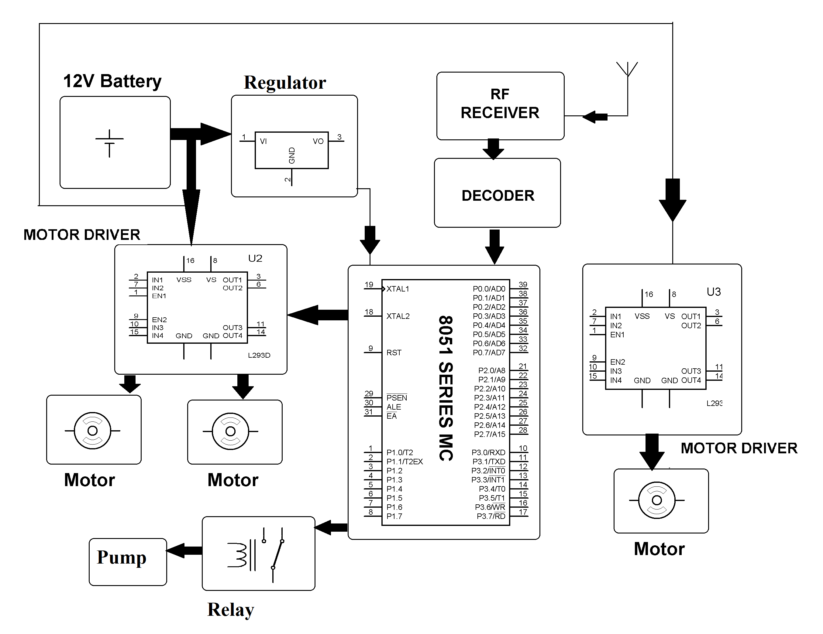 8 post relay wiring diagram relay pump diagram wiring