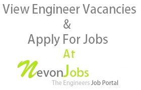 Engineer jobs and vacancies