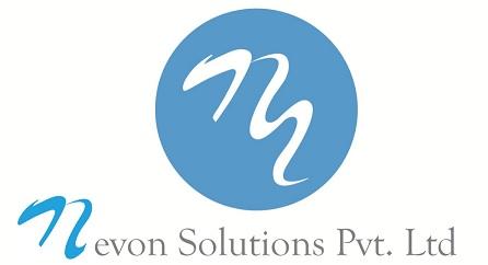 nevonsolutions logo