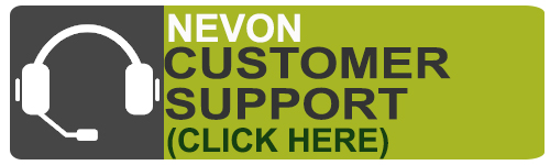 nevonprojects cust support