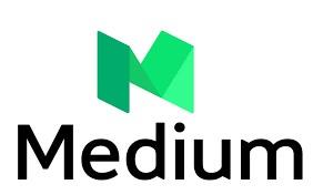 Nevonprojects medium