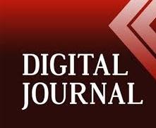 nevonprojects digitaljournal