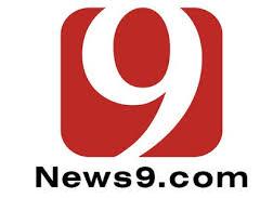 Nevonprojects News9