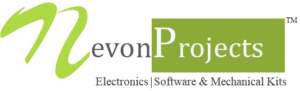Nevon Projects