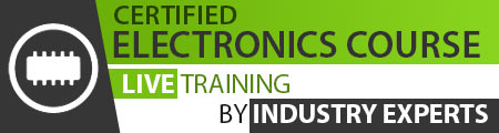 nevon electronics course