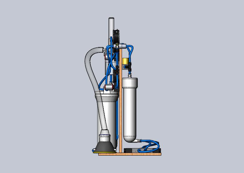 diy oxygen generator
